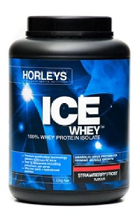 ICE Whey By Horleys [hor_ice1]
