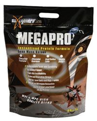 Megapro By Next Generation