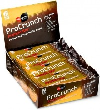 Procrunch Bar By Proactive [pa_pc1]