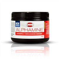 Alphamne Advanced By PES