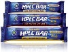 HPLC Bars By Aussie Bodies