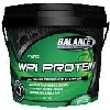 WPI Protein - Unflavoured By Balance