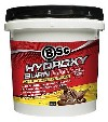 Hydroxy Burn Pro By Body Science