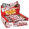High Protein Bar By Body Science