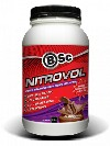 Nitrovol By Body Science