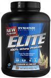 Elite Whey Protein By Dymatize