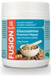 Glucosamine Premium Repair Powder By Fusion