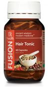 Hair Tonic By Fusion