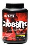 Crossfire Protein By Horleys