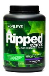 Ripped Factors by Horleys