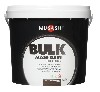 BULK - Mass Gain Protein Blend By Musashi