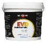 EVD - Everyday WPC Protein By Musashi