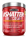 Shatter SX-7 By Muscletech