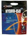 Hydro-Iso by Next Generation