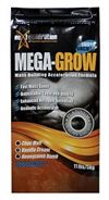 Mega Grow By Next Generation