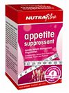 Appetite Suppressant By Nutralife