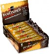 Procrunch Bar By Proactive