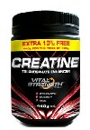 Creatine Triphosphate Enhancer By Vital Strength